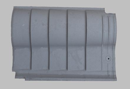 通体瓦300mm400mm12mm